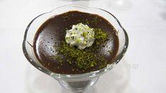 Seafood, Pudding, Desserts, Sea Food, Tailgate Desserts, Deserts, Custard Pudding, Puddings, Postres