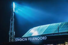 Feyenoord Stadion Rotterdam De Kuip  #Feyenoord #Rotterdam #Kuip #DeKuip #FR1908 #FR010 #010 #Voetbal #Soccer #Game #Match #MatchDay #FeyenoordStadion #Beker #Eredivisie #Gersmagazine #Instawalk010 #Rottergram010 #GemeenteRotterdam #RTVRijmond #Loves_Netherlands #Dutch_Connection #Wonderful_Holland #Super_Holland #IGHolland #IgersHolland #IgersWorldwide #Architecture #architecturelovers #archimasters