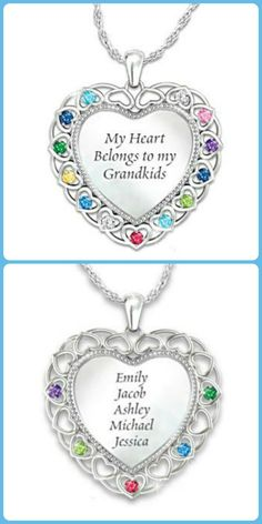 129 best Gifts for Grandma images on Pinterest in 2018 | Christmas ...