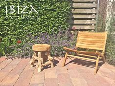 Tuin Lounge Stoel : Beste afbeeldingen van tuin lounge ydee in backyard