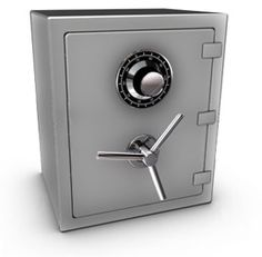 Home Security Penrith - Locksmith, Alarms, CCTV, Safes, Doors Security Solutions, Home Security Systems, Hidden Safe, Best Safes, Electric Gates, Ipad, Locksmith Services, Coffer, Mobile Video