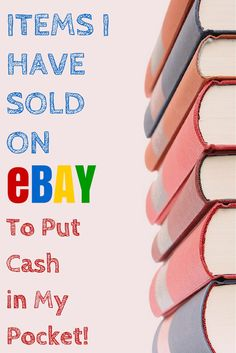 This is your chance to grab 100 great products WITH Master Resale Rights for mere pennies on the dollar! Take Money, Ways To Earn Money, Way To Make Money, Make Money Online, Money Tips, Money Fast, What To Sell, How To Find Out, Selling Online
