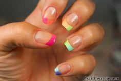 french-nails-design-5-besten4