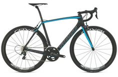 Specialized Tarmac Pro Race 2015 Road Bike