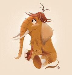 Mammoth_tn.jpg
