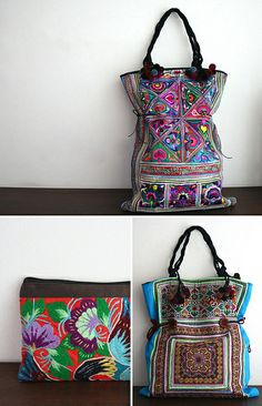 etsybags.jpg by the style files, via Flickr