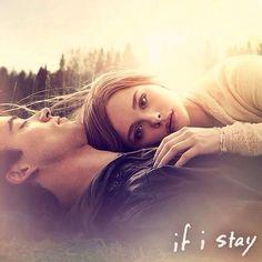Chloe Moretz / If I Stay