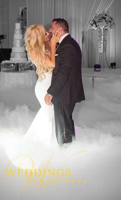 Wedding photography  in va