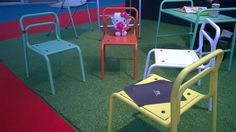 Mt002 and Kitty #100design