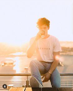 The Daily Shawn Mendes: Photo Shawn Mendes Fotos, Shawn Mendes Imagines, Shawn Mendes Eyes, Mendes 98, Mendes Army, Niall Horan, Zayn Malik, Liam Payne, Louis Tomlinson