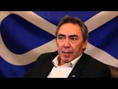 What is Bill 153, the Metis Nation of Ontario Secretariat Act? (Gary Lip...