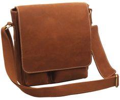 15 Best Dem Bags images   Messenger bag men, Backpack, Backpack purse 9737d3e7d4