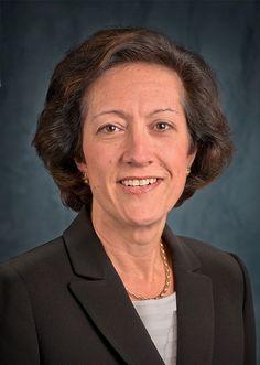 Lehigh alumna Judy Marks '84 has been named CEO of Siemens' U.S. operations, effective January 1, 2017. #lehigh #engineering #lehighengineering #stem #womeninstem #alumni