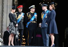 Kate Middleton Photos: A Service Of Commemoration - Afghanistan