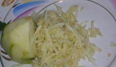 Cea mai gustoasă și fragedă prăjitură cu mere. O rețetă de succes de la mama soacră! - Bucatarul Mai, Cabbage, Vegetables, Food, Romanian Recipes, Essen, Cabbages, Vegetable Recipes, Meals