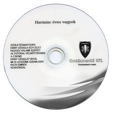 Lemezek, Kazetták, Orsós szalagok digitalizálása Usb Drive