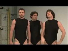 Single Ladies on SNL
