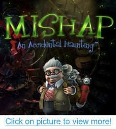 Mishap: An Accidental Haunting [Download] #Mishap: #Accidental #Haunting #