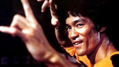 Bruce Lee was a Hong Kong American martial artist, Hong Kong action film actor, martial arts instructor and filmmaker who was born on November 1940 Ip Man 3, Tony Jaa, Jet Li, Mike Tyson, In China, Wing Chun, Kung Fu, Bruce Lee Fotos, Bruce Lee Frases