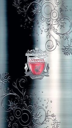 Liverpool Fc, Playing Cards, Abstract, Artwork, Summary, Work Of Art, Auguste Rodin Artwork, Playing Card Games, Artworks