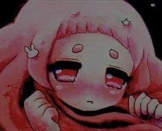 Good Discord Pfps Not Anime : 582 Best Discord PFPS? ᵘʷᵘ ...