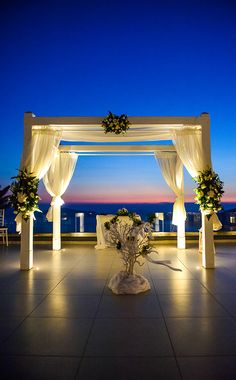 Typical Orthodox Ceremony in Le Ciel, Santorini! Join our web site: www.diamondevents.gr You can also find us on: https://instagram.com/diamond_event_planners/  https://www.facebook.com/pages/Diamond-Event-Planners/176242063682 https://www.pinterest.com/diamondwedding/