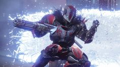 Destiny 2 Beta - 5 Tips for Success in The Crucible: IGN goes over the best ways to ensure success (and survival) when battling other…