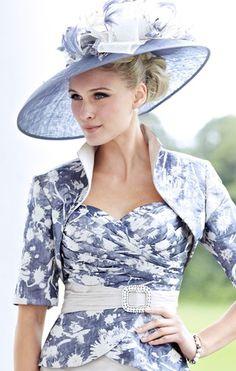 Fabulous HAT!!!
