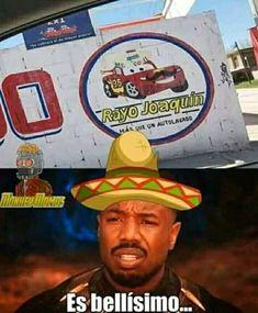 New memes en espanol funny hay ideas Cute Memes, Stupid Funny Memes, New Memes, Dankest Memes, Disney Pixar, Memes Lindos, Mexican Memes, Humor Mexicano, Spanish Memes