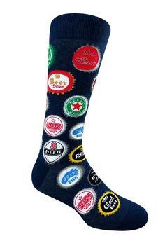 Rigg-socks Unicorns Are Vegetarian Mens Comfortable Sport Socks Gray