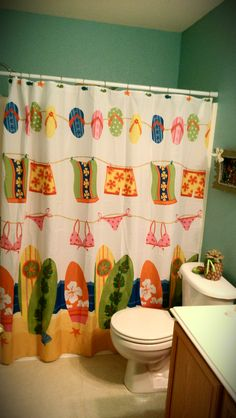 1000 images about bathroom on kid 13804