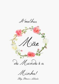 New Ideas Quotes Birthday Mum Mothers Day Quotes, Mothers Love, Smile Thoughts, Inspirational Phrases, Happy Mother S Day, Marriage Relationship, Day Wishes, Word Tattoos, Mom Birthday