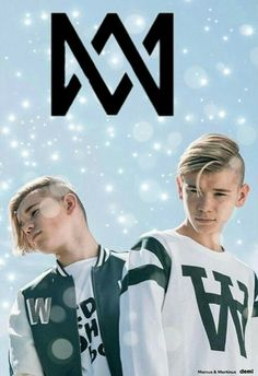 Marcus & Martinus ❤❤❤❤❤❤❤❤❤❤❤❤ I Love You, My Love, Wallpaper, Movies, Movie Posters, Te Amo, Je T'aime, Film Poster, Wall Papers