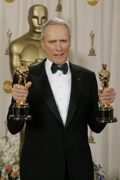 Meet the filmmakers that have all taken home the Oscar statuette for best director. Academy Award Winners, Oscar Winners, Academy Awards, Oscar Academy, Hollywood Scenes, Hollywood Stars, Old Hollywood, Best Director, Film Director