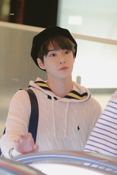 Read NCT of from the story NCT reacciones , one shots, y más. one, nct, nctu. NCT 127 are. Taeyong, Jaehyun, Nct 127, Winwin, Kpop, Steven Universe, Yuta, Nct Doyoung, Comedy Memes