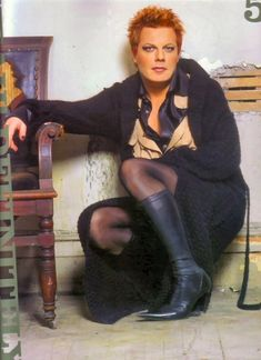 32 best transvestites images   Photography, Vintage Photography ...