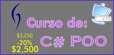 Curso de C#