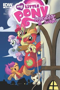My Little Pony Drawing Book Hardcover New Equestria Daily Mlp Stuff My Little Pony Main Series 9 My Little Pony Books, My Little Pony Comic, My Little Pony Drawing, Adventures In Babysitting, Mlp Comics, Marvel, Kids Story Books, My Little Pony Friendship, Bedtime Stories