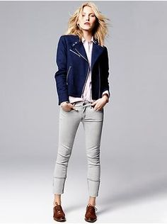 jeans Women's Clothing: Women's Clothing: Featured Outfits New Arrivals | Gap
