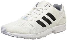 Adidas ZX Flux B34513, Herren Sneaker - EU 46 - http://on-line-kaufen.de/adidas/46-eu-adidas-zx-flux-weave-herren-sneakers