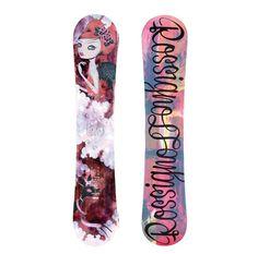 rossignol-diva-magtek-snowboard-2013.png