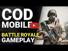 New Cod Game Call Of Duty Unit 1968 Vietnam In Roblox Cele Mai Bune 16 Imagini Din Gaming Minecraft Romani și Ferme