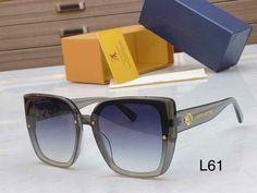 Sunglass Frames, Sunglasses, Ali, Style, Fashion, Glasses Frames, Sun, Swag, Moda