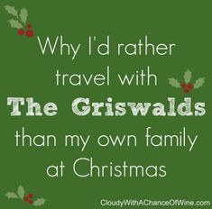 The hilarious story about a family Christmas vacation that went horribly wrong. Funny Mom Jokes, Funny Baby Quotes, Super Funny Quotes, Funny Facts, You Funny, Mom Humor, Haha Funny, That's Hilarious, Humor Quotes