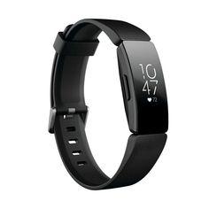 ▷ Mejores Relojes NIKE ✓ Deportivos e Inteligentes