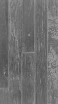 Wood Stock Pattern Nature White #iPhone #5s #wallpaper