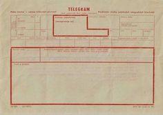 Socialism, Childhood, Memories, Bratislava, Retro, Czech Republic, Inspiration, Chart, Nostalgia