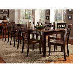 7 best dining room sets images dining room sets dining sets rh pinterest com