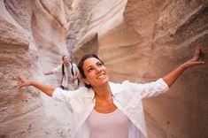 explorar el Cañón Colorado con sus hermosos colores http://www.ibisegypttours.com/es/viajes-a-egipto/viajes-mar-rojo/viajes-sharm-el-sheikh-luxor