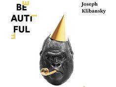Joseph Klibansky. Beautiful Tomorrow, Venezia